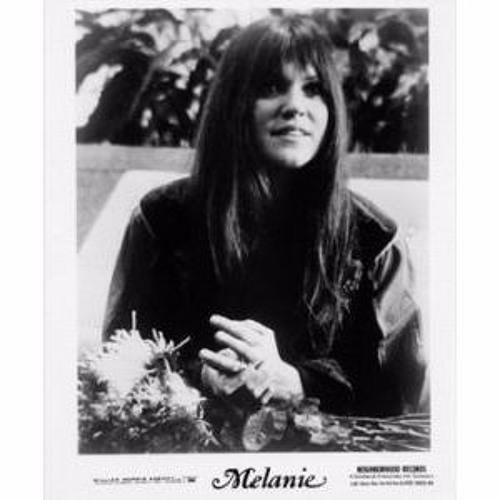 Chicago Radio Part 1 - 1971
