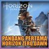Playstation KampungCast #3( 24.02.17) Pandang Pertama Horizon Zero Dawn