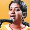 Mazhayil Raatri Mazhayil by Remya V S - Karutha Pakshikal