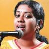Nin Viralal Meetum by Remya V S