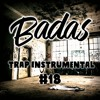 Trap Instrumental #18