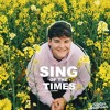 Harry Styles - Sing Of The Times  (Cover by Victor Anderson)