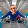"OK Gove - ""Upside Down and Inside Out (Are My Sums)"""