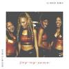 Destiny's Child - Say My Name (Le Boeuf Remix)