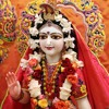 Agnideva 4.13.17 Varun and Vani Pre-Wedding Kirtans
