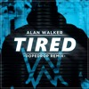 Alan Walker - Tired (DOPEDROP Remix) ***DOWNLOAD FREE***