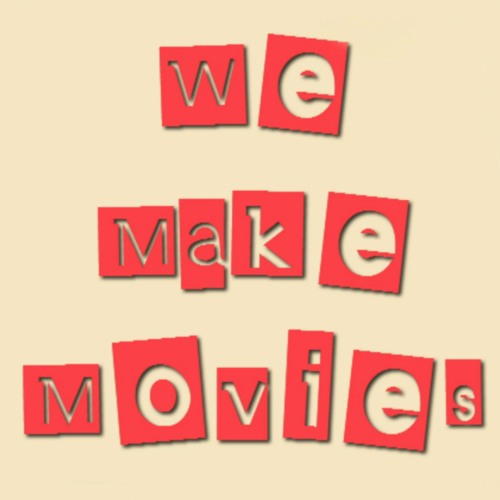 Special Screener Episode: We Make Movies (2016)