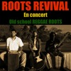 Reggae Strong Luky Dube Cover Mp3