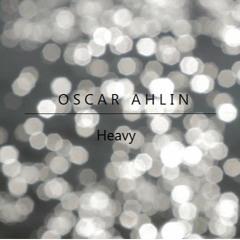 Linkin Park - Heavy (ft. Kiiara)| Oscar cover