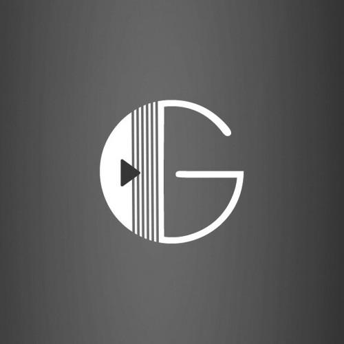 Nessas Horas - Matheus e Kauan Gabriel Gomes