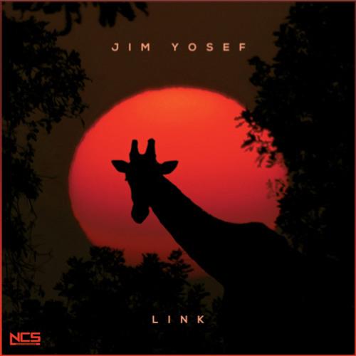 Jim Yosef - Link [NCS Release]