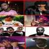 Future X Playboi Carti X Lil Uzi Vert X Famous Dex X Drake X Migos X Travis Scott X Kanye West