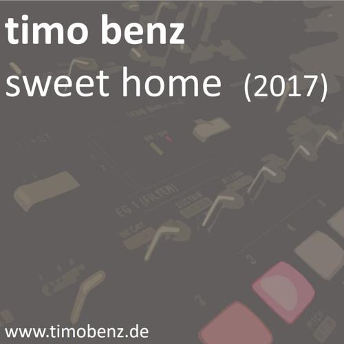 Sweet Home (2017)