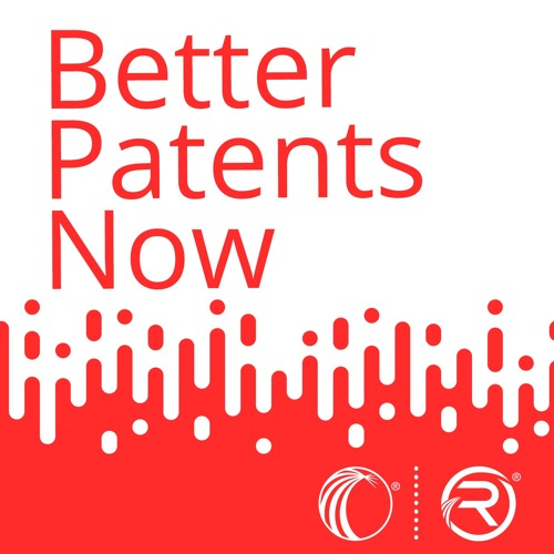 Better Patents Now Podcast Theme Song and Score