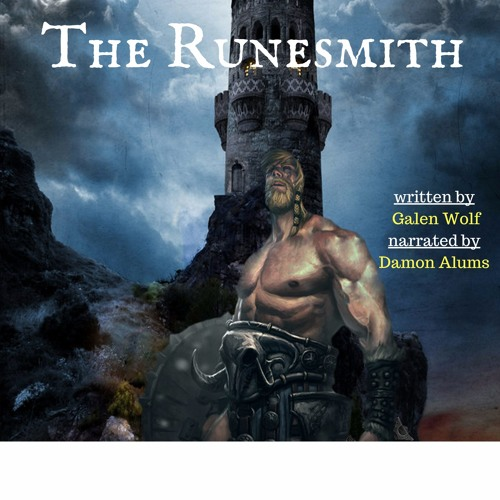 The Runesmith 15 Minute Treatment