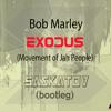 Download Exodus (Movement Of Jah People)_(Saska Bootleg)  (Hell Riders Muzik) Mp3