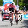 Previa Giro de Italia - Etapa 15