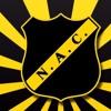 Audio Mechanics  Yellow Black Breda - Als We Gaan