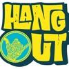 CT On Demand: Phoenix Backstage At Hangout Music Festival 2017