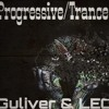 Guliver & LEON - Progressive/Trance - SET