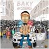 Baky Popilè - # 286-509lyrics