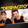 Dj Manuel/ Mix Despacito Reggaeton