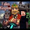 Fallen Kingdom  - A Minecraft Parody Of Coldplay's Viva La Vida (Music Video).mp4.r8voida