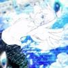 Sea Lily Deep Sea Tale - IA