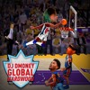 Hardwood (Ball) (Prod. By Dj Dmoney Global)