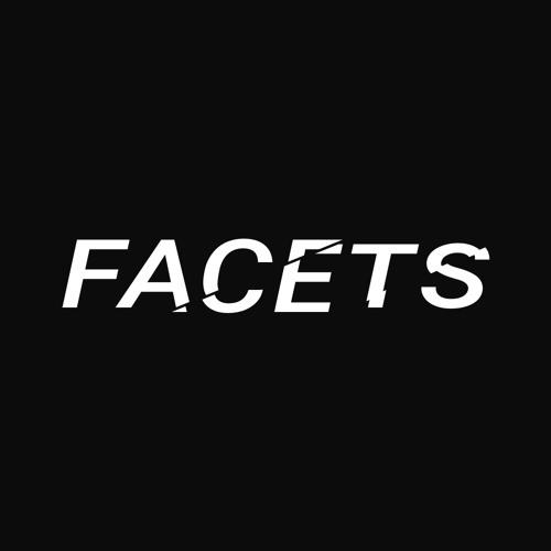 XRISTOS. @ FACETS Night (3h Set) | Soho Stage, Augsburg | 19.05.17