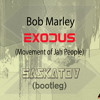 Download Exodus (Movement Of Jah People)_(Saskatov Bootleg)  (Hell Riders Muzik) Mp3