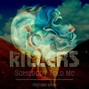 The Killers - Somebody Told Me (PRSCRBD Remix) MP3 Download