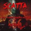 Skrillex - Scatta Feat. Foreign Beggars And Bare Noize (AlienPark Remix)