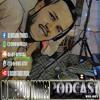 podcast dj ricardo torres vol 001
