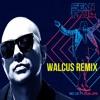 Sean Paul Ft. Dua Lipa - No Lie (Walcus Remix) FREEEE | EdmLead.com