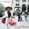Retail Therapy (ft. BeachBoyNino)