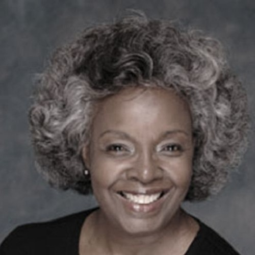 Retaking the Indomitable Spirit: Dr. Irma McClaurin (FULL SHOW)