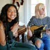 Bob Dylan - Mama, You Been On My Mind (Cover) By Dana Williams and Slothrust
