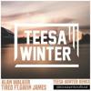 Alan Walker Ft. Gavin James - Tired (Teesa Winter Remix)