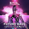 FUTURE BASS VOCAL SAMPLES (AVAILABLE NOW)
