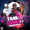 TANK-AH-LANKA 5 (THE GRADUATION) mp3