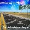 Ventures In Vinyl