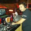 gabriella coldplay the scientist dj river kizomba final remix