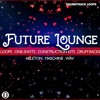 Future Lounge loops and samples