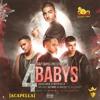 Cuatro Babys - Maluma ft. Noriel  ft. Varios (Acapella) (Instr) DESCARGA FREE ↓↓↓