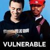"Logic x Chance The Rapper ""Vulnerable"" Type Beat"