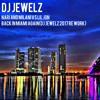 NARI & MILANI Vs LIL JON Back In Miami Again(DJ Jewelz 2017 Re WOrk)