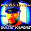 MC DJ T.A.N. - Y e s t e r d a y  W a s  A l l  W e H a d