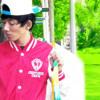 Apesnya Online (Galau Slow) - ft @Toba Rap