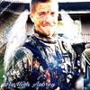 Live In The Sky Remix (In Memory of Aubrey Coggin) mp3